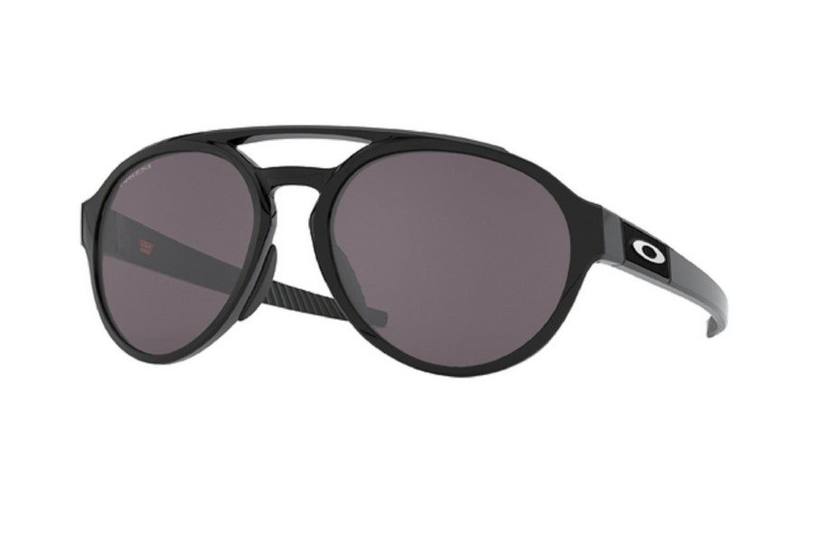 OAKLEY-FORAGER-sunglasses-14