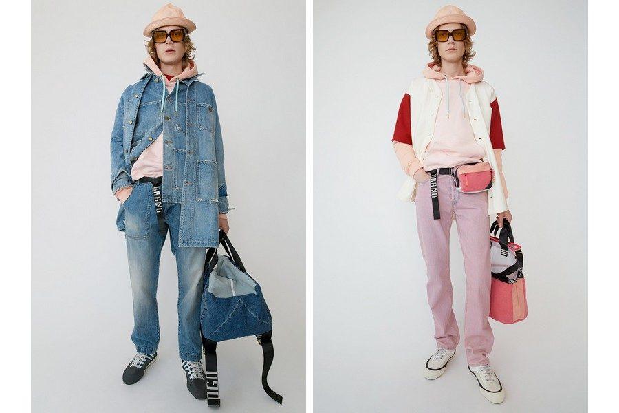 acne-studios-spring-summer-2019-denim-collection-07
