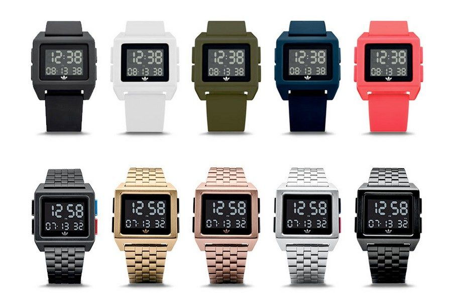 adidas-originals-watches-247365-printempsete-2019-campagne-collection-12