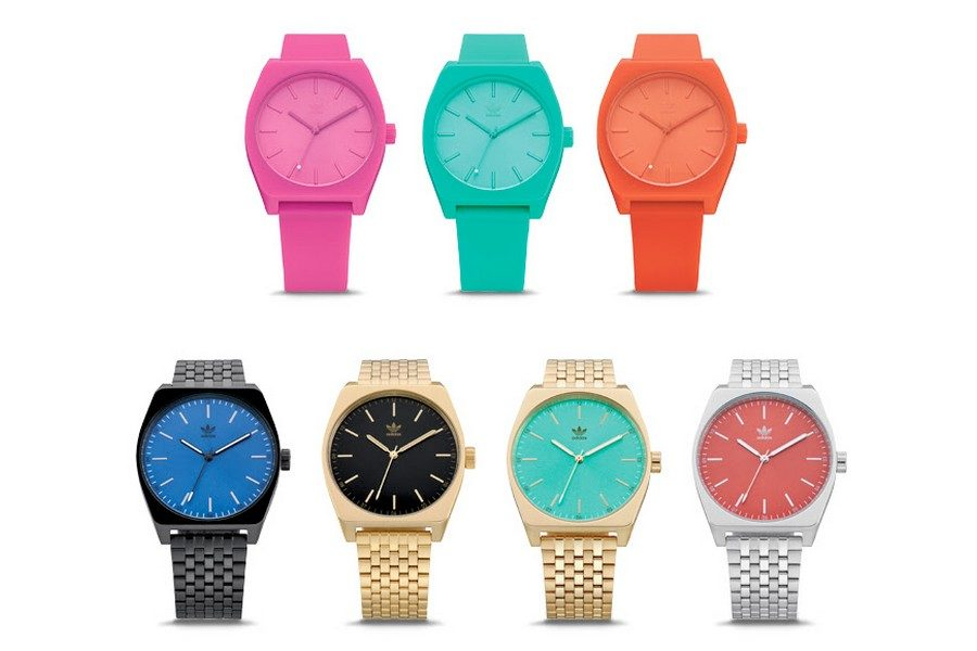 adidas-originals-watches-247365-printempsete-2019-campagne-collection-14