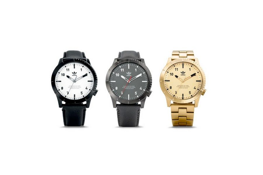 adidas-originals-watches-247365-printempsete-2019-campagne-collection-15