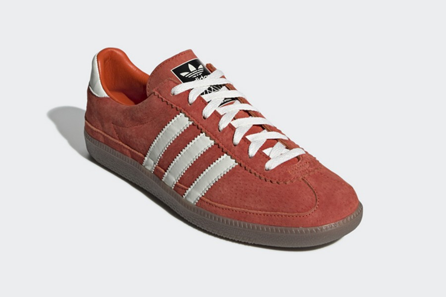 adidas spezial printempsete 2019 collection 11 | Viacomit