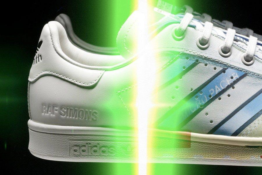 adidasby–raf-simons-RS-Stan-Smith-trompe-oeil-02