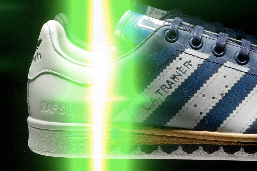 adidasby–raf-simons-RS-Stan-Smith-trompe-oeil-04