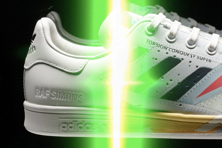 adidasby–raf-simons-RS-Stan-Smith-trompe-oeil-06