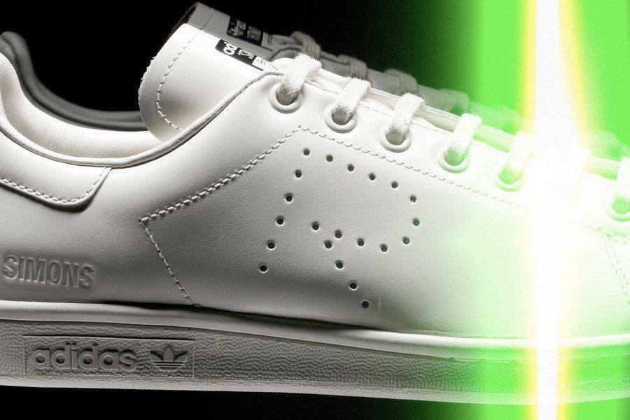 adidasby–raf-simons-RS-Stan-Smith-trompe-oeil-08