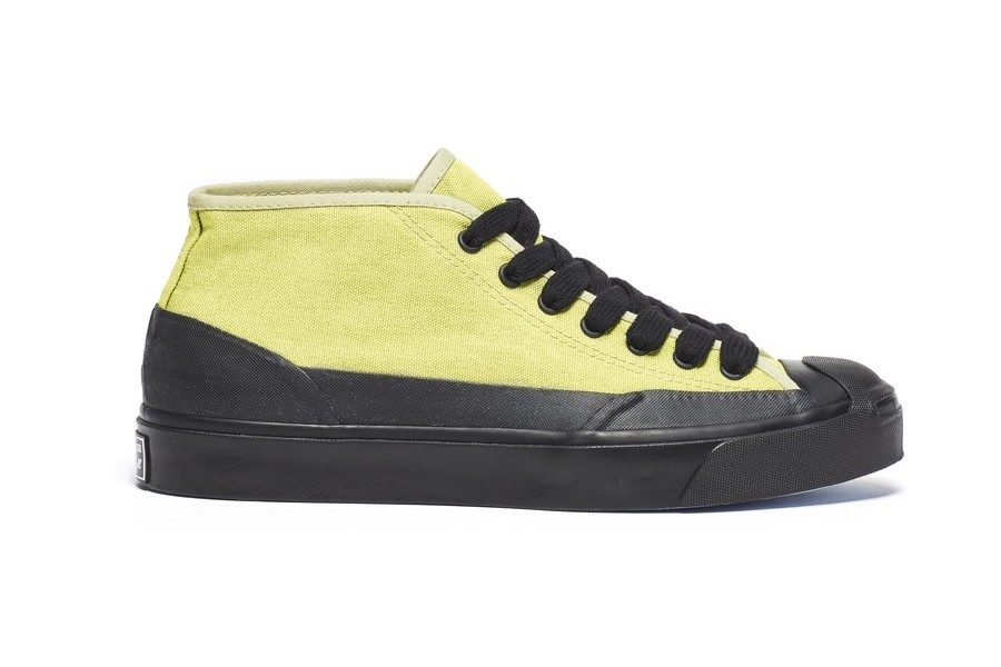 asap-nast-converse-jack-purcell-ss19-collection-12