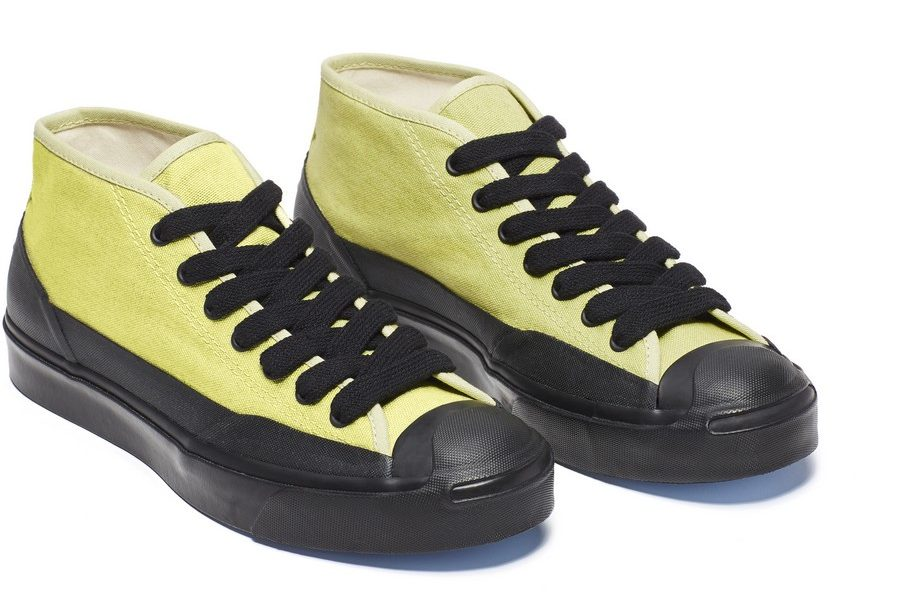 asap-nast-converse-jack-purcell-ss19-collection-13
