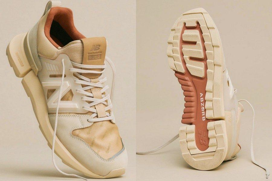 auralee-new-balance-tokyo-design-studio-rc-2-capsule-collab-01