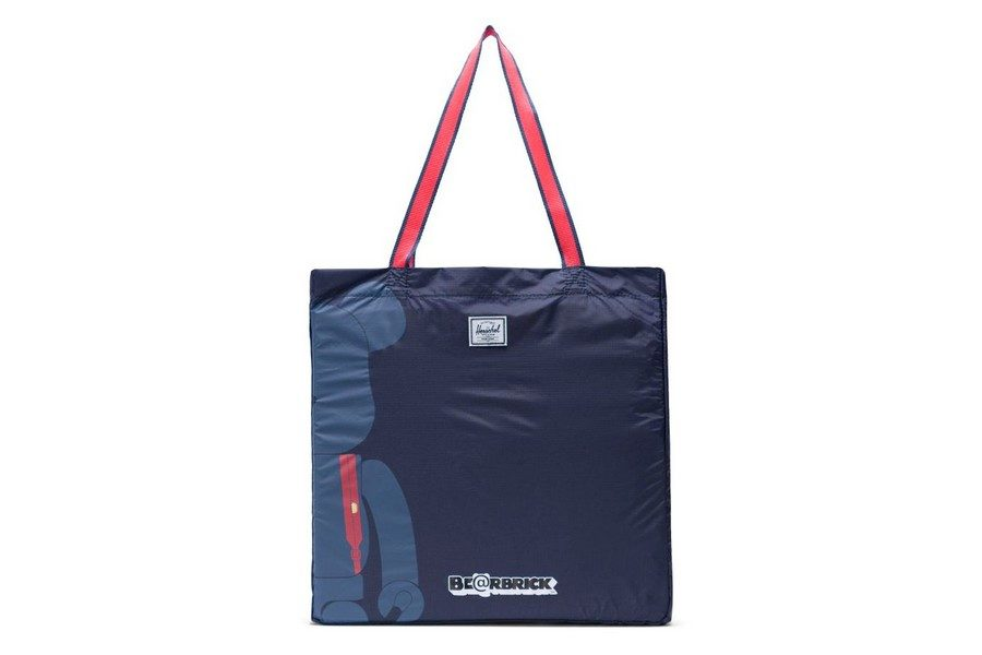 collaboration-herschel-supply-x-berbrick-07