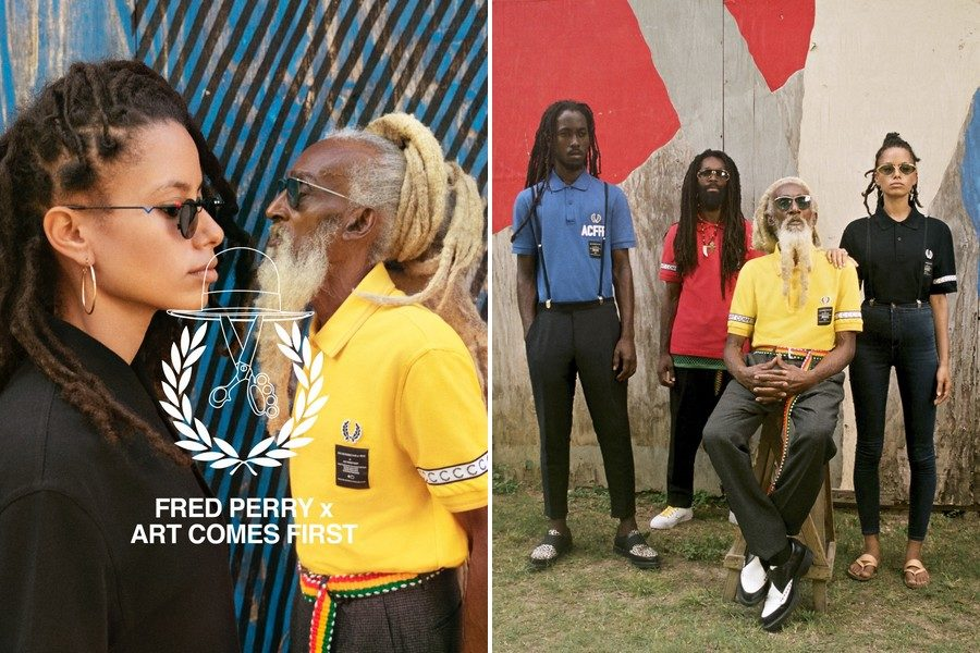 collection-fred-perry-x-art-comes-first-01