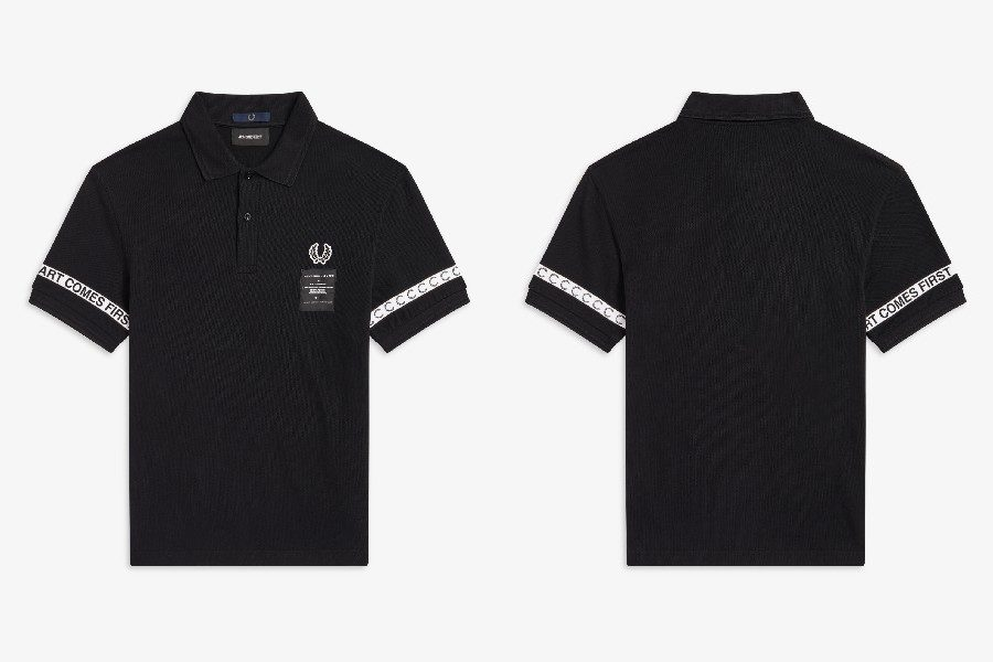 collection-fred-perry-x-art-comes-first-09