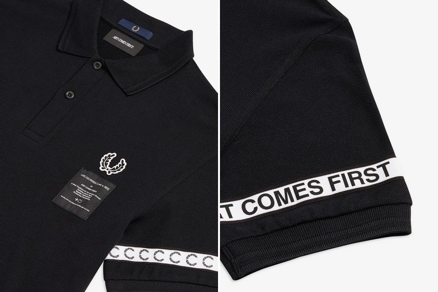 collection-fred-perry-x-art-comes-first-10