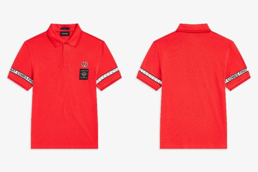 collection-fred-perry-x-art-comes-first-11