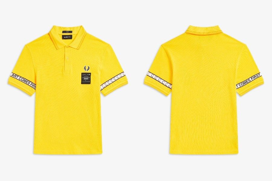 collection-fred-perry-x-art-comes-first-12