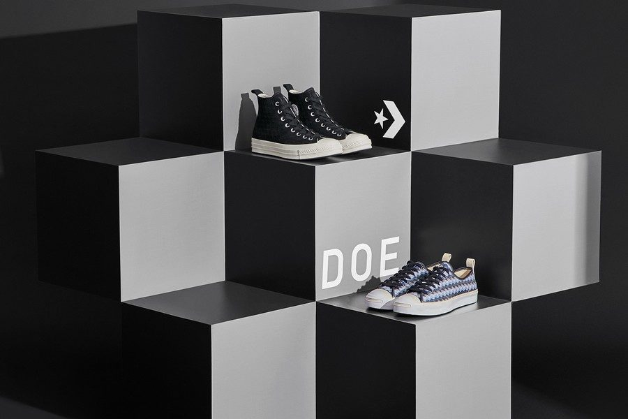 converse-doe-be-formless-chuck-70-jack-purcell-01