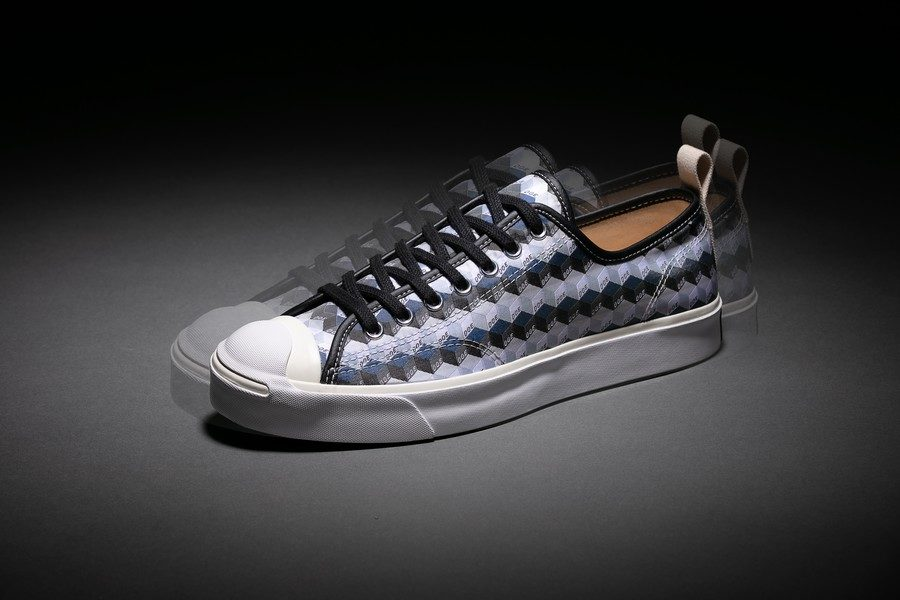 converse-doe-be-formless-chuck-70-jack-purcell-02