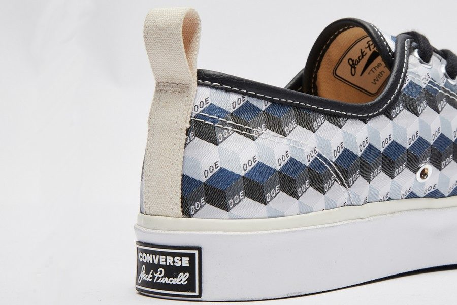 converse-doe-be-formless-chuck-70-jack-purcell-03
