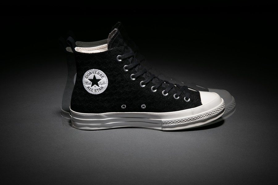 converse-doe-be-formless-chuck-70-jack-purcell-04