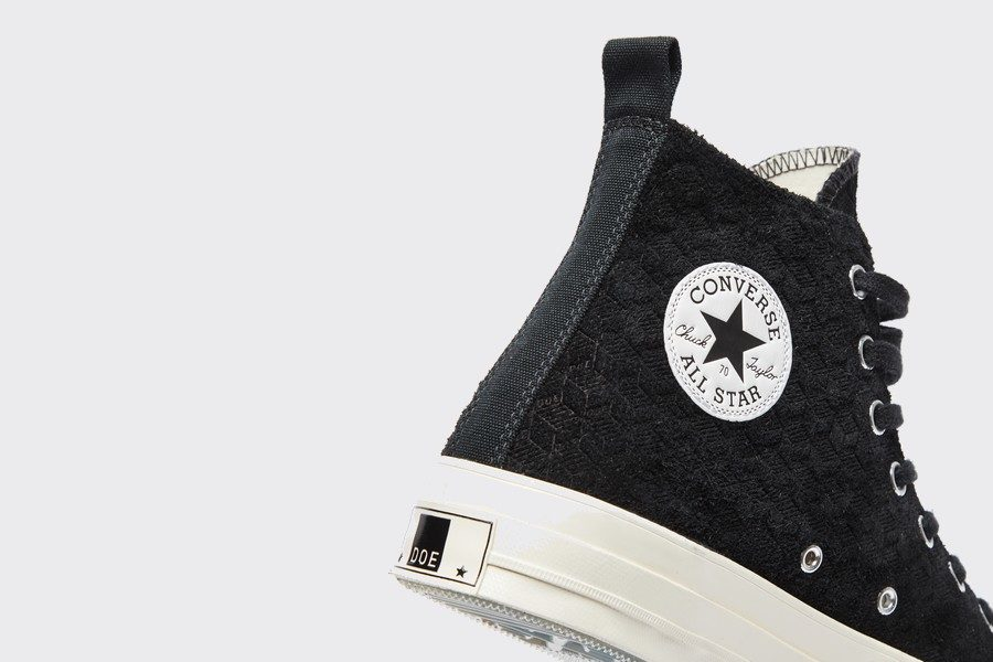 converse-doe-be-formless-chuck-70-jack-purcell-05