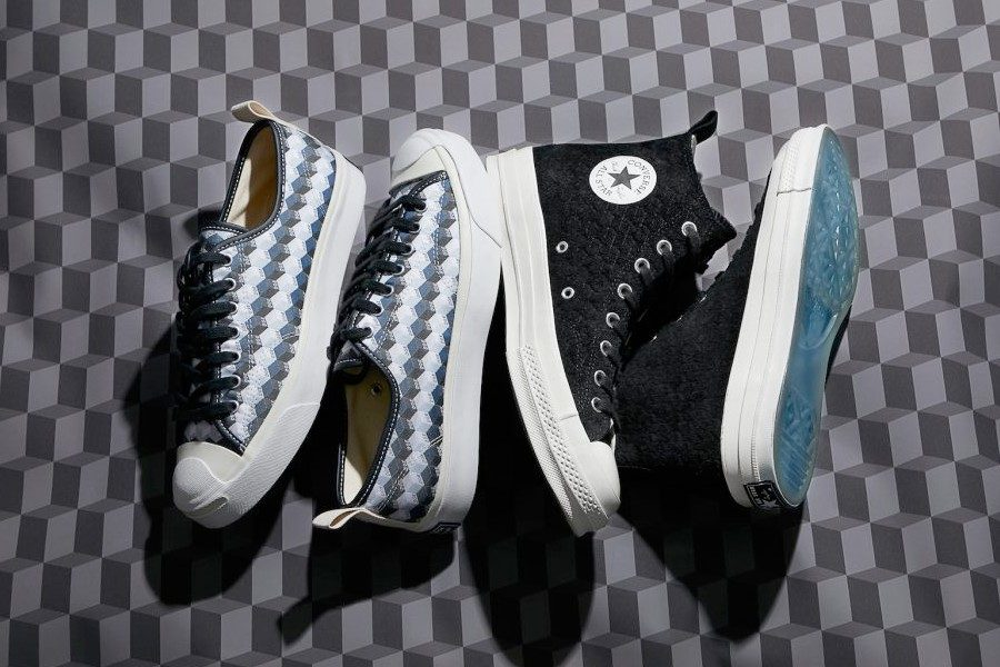 converse-doe-be-formless-chuck-70-jack-purcell-06