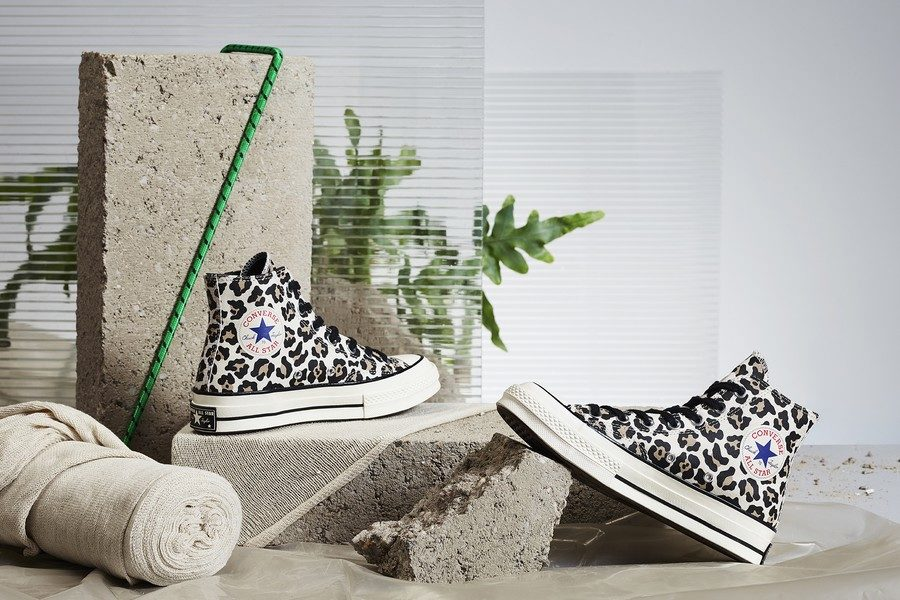 converse-sns-archive-pack-03