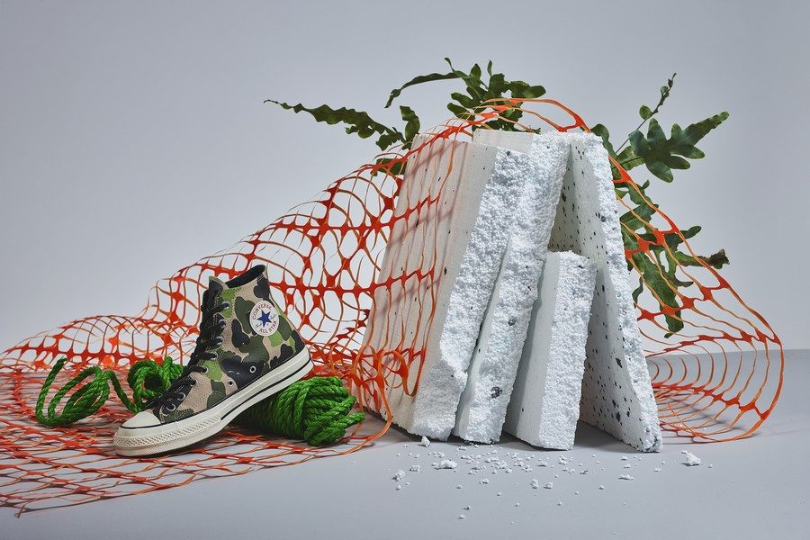 converse-sns-archive-pack-04