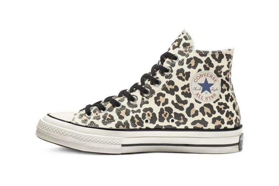 converse-sns-archive-pack-05