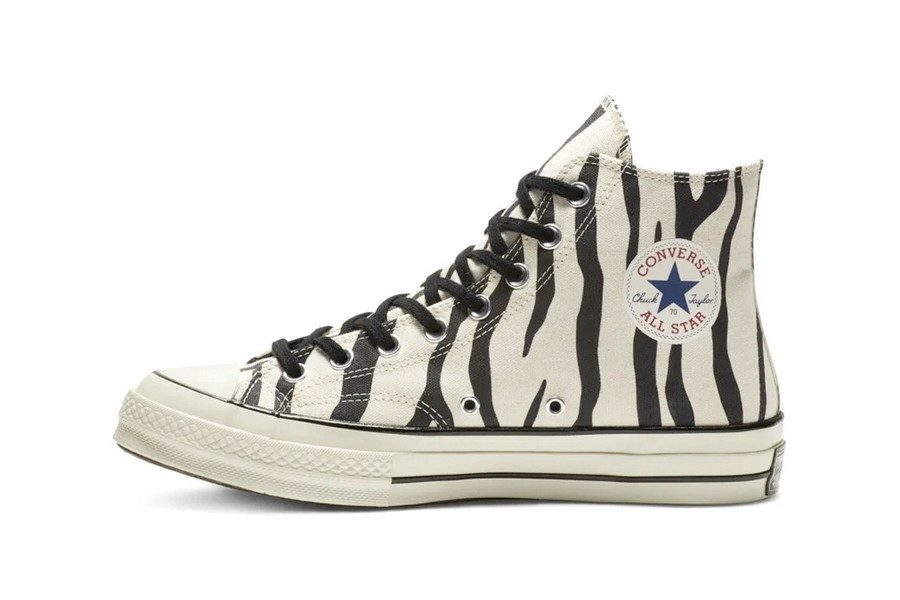 converse-sns-archive-pack-07