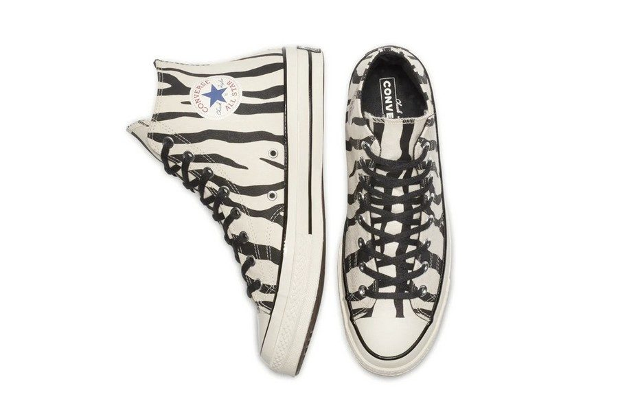 converse-sns-archive-pack-08