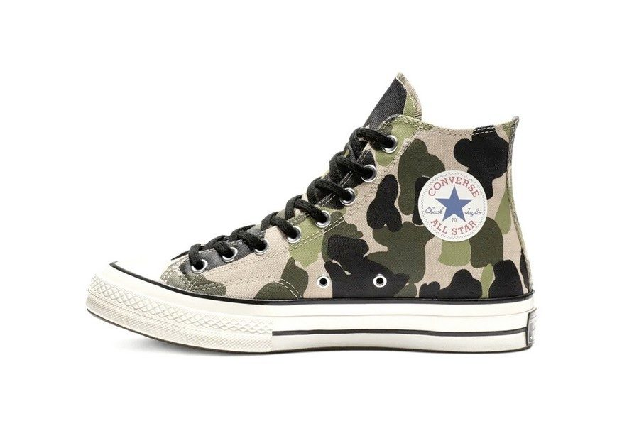 converse-sns-archive-pack-09