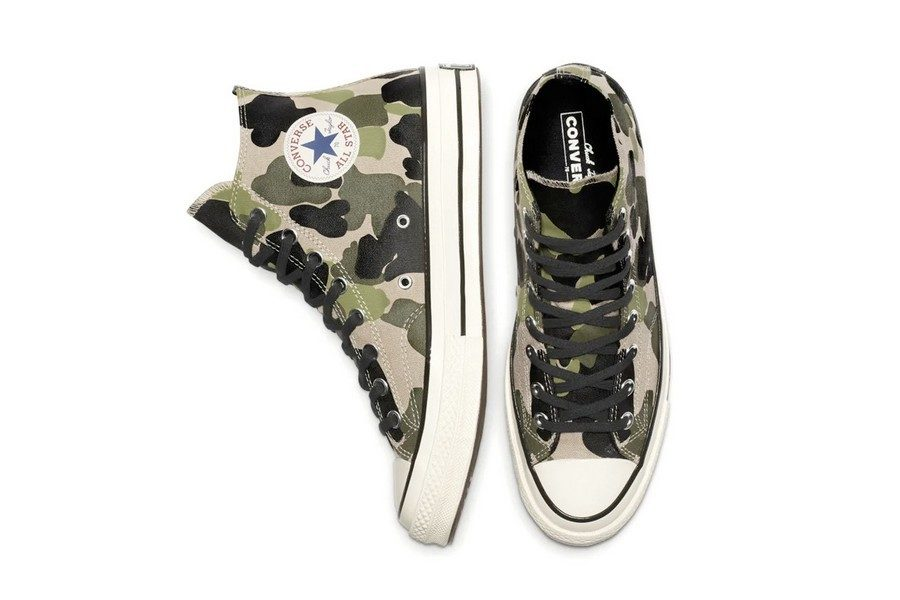 converse-sns-archive-pack-10