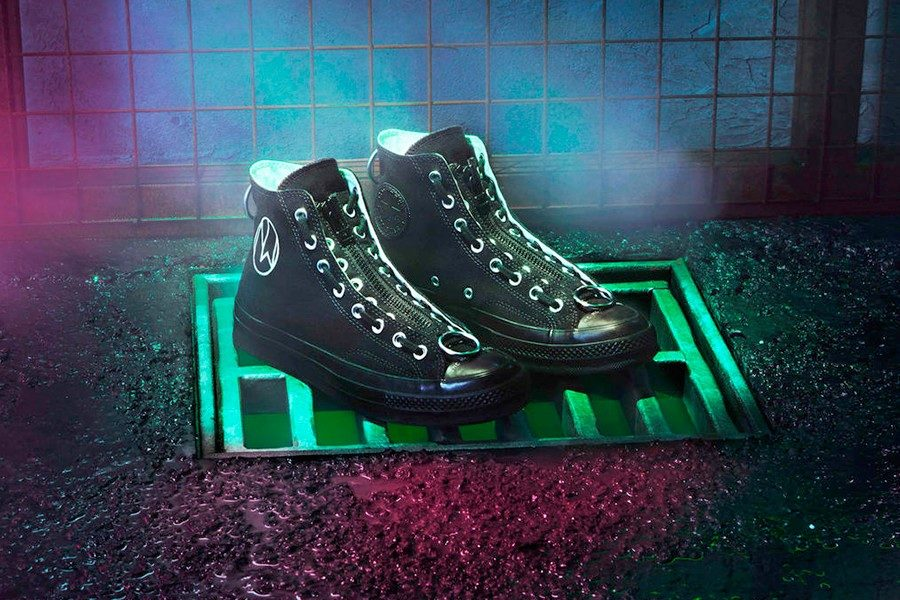 converse-x-undercover-new-warriors-chuck-70-collection-01