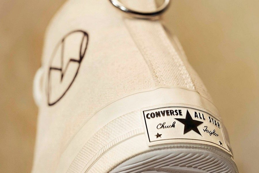 converse-x-undercover-new-warriors-chuck-70-collection-07