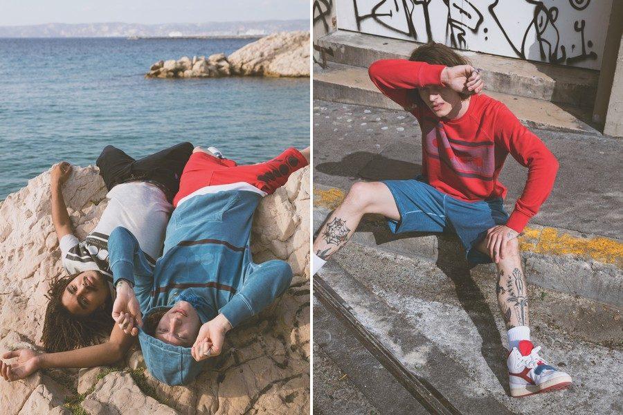 diadora-shaped-by-life-printempsete-2019-campagne-10