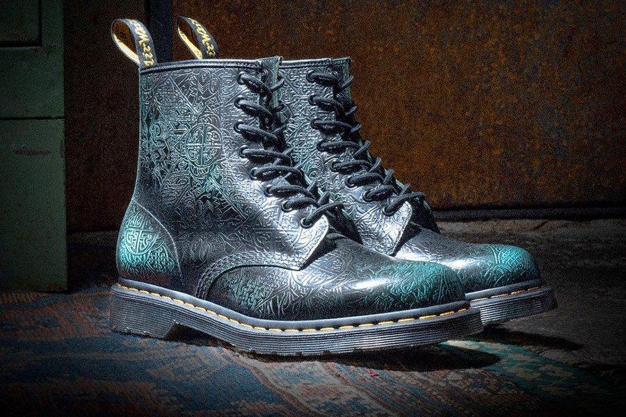 drmartens-st-patricks-1460-boots-01