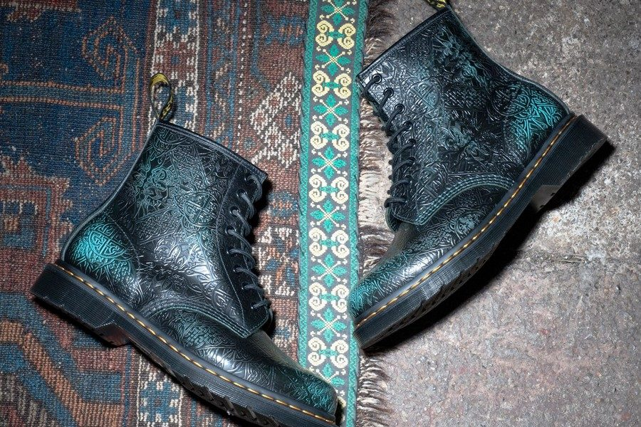 drmartens-st-patricks-1460-boots-02