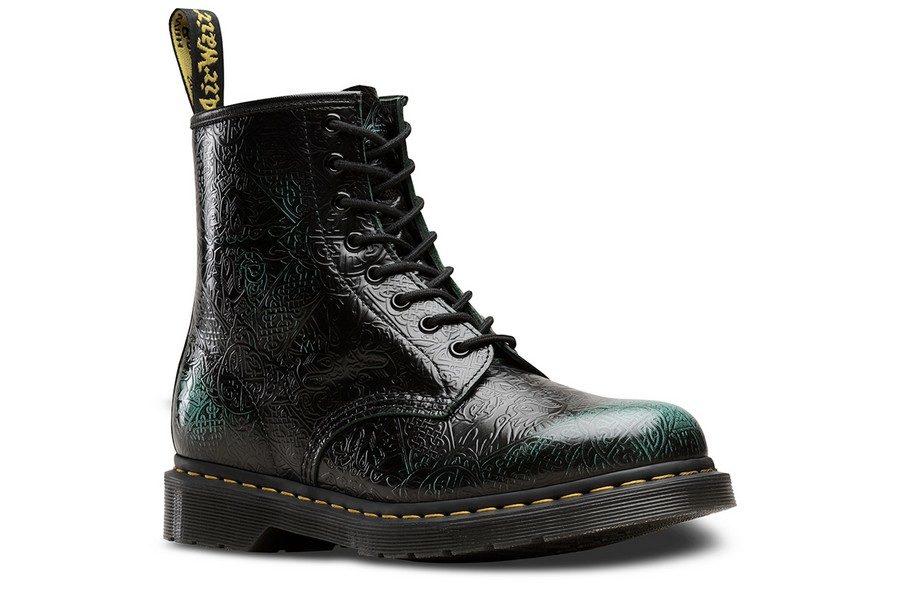 drmartens-st-patricks-1460-boots-03