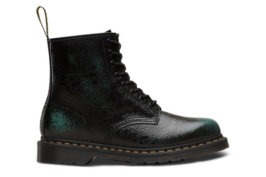drmartens-st-patricks-1460-boots-04