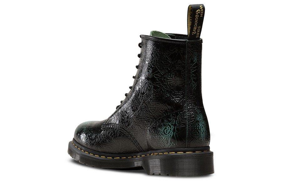 drmartens-st-patricks-1460-boots-05