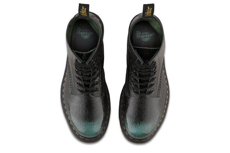 drmartens-st-patricks-1460-boots-07