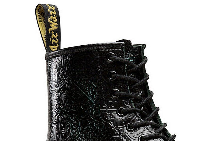 drmartens-st-patricks-1460-boots-09