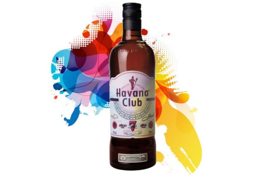 edition-limitee-sopico-x-havana-club-7-ans-picture-02