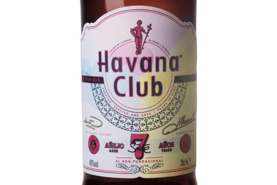 edition-limitee-sopico-x-havana-club-7-ans-picture-03