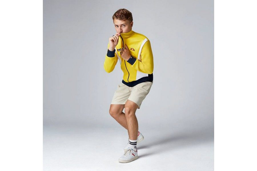 ellesse-preview-their-ss19-my-style-my-rules-campaign-01