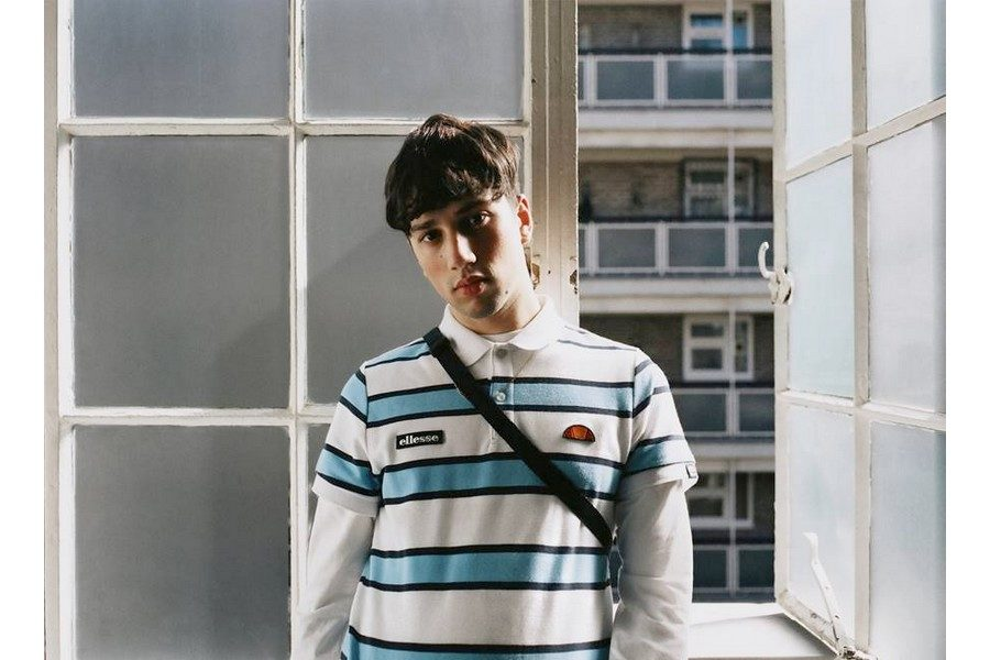 ellesse-preview-their-ss19-my-style-my-rules-campaign-03