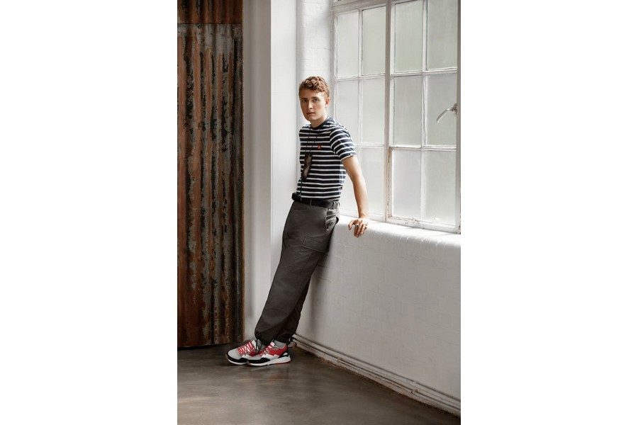 ellesse-preview-their-ss19-my-style-my-rules-campaign-04