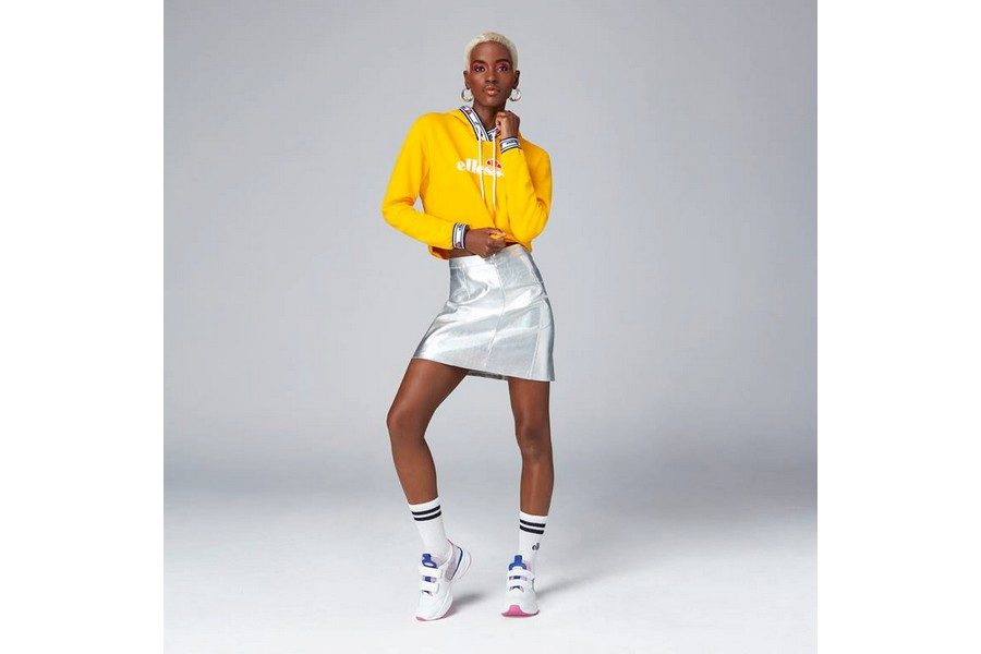 ellesse-preview-their-ss19-my-style-my-rules-campaign-06