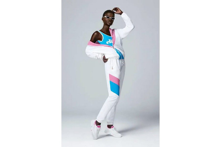 ellesse-preview-their-ss19-my-style-my-rules-campaign-07