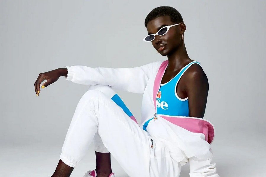 ellesse-preview-their-ss19-my-style-my-rules-campaign-08